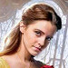 Emma Watson Captures Your Heart as Belle in Beauty and the Beast