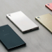 Mobile World Congress 2017: Nokia 3310, Sony Xperia XZ Premium and more new smartphones