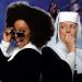 Blockbuster Broadway musical 'Sister Act' coming to Manila in June