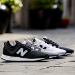New Balance Debuts The 247 Classic