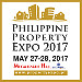 The 4th Philippine Property Expo