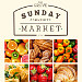 The Grove Sunday Community Market: A Celebration of Local Eats and Treats