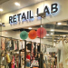 IN PHOTOS: Retail Lab opens first store at Ayala Malls the 30th, Pasig