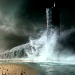 WATCH: 'Geostorm' Teaser Trailer Wrecks Havoc on Global Climate