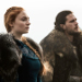 Game of Thrones Returns July 17 in Asia