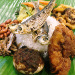 Eat of the Week: Legit Nasi Lemak Now Available in Makansutra Megamall