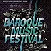 Baroque Music Festival