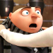 WATCH: Gru Has a Twin Brother, Dru, in New 'Despicable Me 3' Trailer