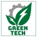 AECES Convention 2017: Green Tech