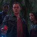 Strength of Selfless Teens Ignite in Power Rangers Movie