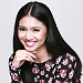 Nadine Lustre Named 2017 Nickelodeon Kids' Choice Award Favorite Pinoy Star