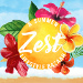 ZEST: A Summer Lifestyle Bazaar