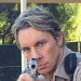 Dax Shepard Vows to Serve and Bro-Tect in