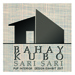Bahay Kubo, Sari-Sari: Interior Design Innovations Through Filipino Inspirations