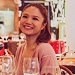 Food Diaries: Cheryl Tiu on Her Life of Food, Writing, and Crossing Cultures