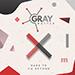 TEDxMiriamCollege 2017: Gray Matter