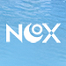 NOX: Swim Into Temptation