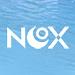 NOX: Swim Into Temptation