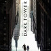 The Dark Tower Teaser Poster Leads You to Other Worlds