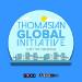 Thomasian Global Initiative