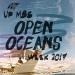 MBS Week 2017: Open Oceans