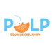 CoSA invites you to seize creativity through PULP!