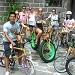 A Crash Course in Backpacking Metro Manila