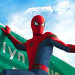 Spider-Man: Homecoming Reveals More Teaser One-Sheets
