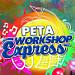 All Aboard The PETA Workshop Express