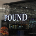 Pound by Todd English opens second branch in SM Megamall Fashion Hall