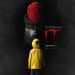 WATCH: Horror Thriller 'IT' Unleashes Official Teaser Trailer