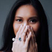 Young Filipina Jewellery Designer Germee Ronirose Abesamis Launches Dearest Bridal Jewellery Collection
