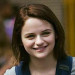 The Conjuring Child Star Joey King Grows Up In Style
