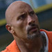 Dwayne Johnson Takes on Jason Statham in Fast & Furious 8