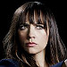 Get Ready to Solve Hilariously Heinous Crimes with Angie Tribeca