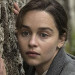 Emilia Clarke Stars in Latest Movie Voice From The Stone