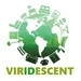 virIDescent: Reducing Carbon Footprint through Interior Design