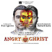 Angry Christ: a new play by Floy Quintos