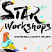 Summer STAR Workshops at Benilde