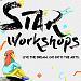 Summer STAR Workshops at Benilde