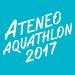 Ateneo Aquathlon 2017