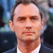 Jude Law Cast as Albus Dumbledore in the Next