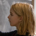 Talented Newcomer McKenna Grace takes Titular Role in Gifted