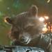Cooper, Diesel Team Up as Rocket, Groot in Guardians of the Galaxy Vol. 2