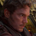 Chris Pratt Slays as Star-Lord in