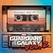 #GotGVol2 Mixtape: Listen to 5 Songs from Awesome Mix Vol. 2 of 'Guardians of the Galaxy'
