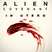 Experience the alien in you and bring home an 'Alien: Covenant' poster on 'Alien Day' at TriNoma Cinema
