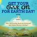 Get Your Geek On: An Earth Day Challenge