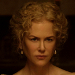 Suspense Thriller 'The Beguiled' Bewilders with First Trailer