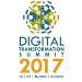 Digital Transformation Summit 2017